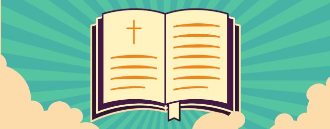 Témoignage du Père René-Luc et messe des jeunes Dimanche 3 février