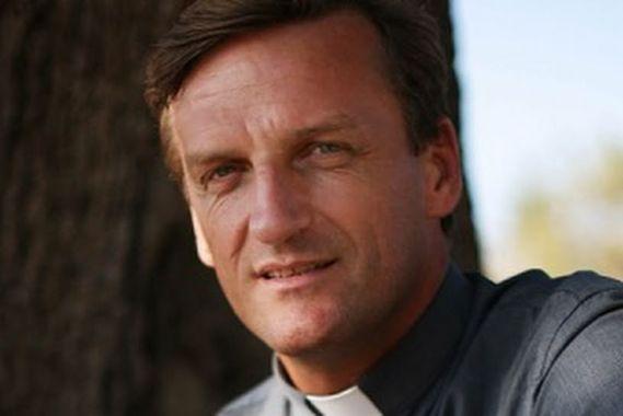 Père René-Luc
